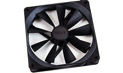 NZXT Aer F 140mm Single Pack