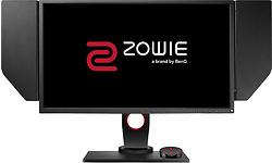 BenQ Zowie XL2546 Black (Xbox Compatible)