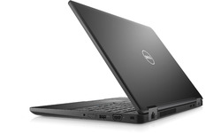 Dell Latitude 5580 (356PM)