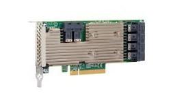 Broadcom LSI 9305-24i