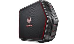 Acer Predator G6-710 I10622 NL
