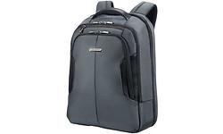 Samsonite XBR Backpack 15.6 Grey