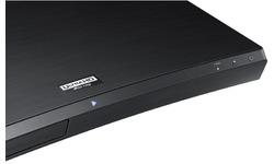 Samsung UBD-M9500 Black