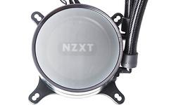 NZXT Kraken X62 AM4