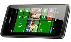 Acer Liquid M220 4GB Black