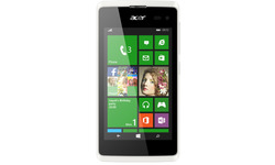Acer Liquid M220 4GB White
