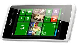 Acer Liquid M220 4GB White