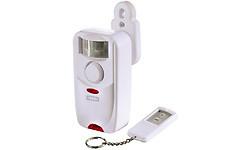 Xavax 111983 Alarm Sensor
