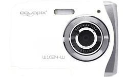 Easypix Aquapix W1024 Splash White
