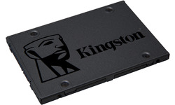 Kingston SSDNow A400 240GB