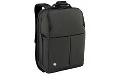 Swissgear Reload 16'' Backpack Grey