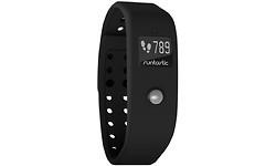 Runtastic Orbit Fitness Activity Tracker Black
