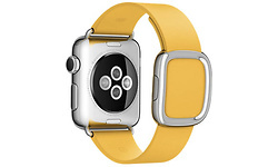 Apple Watch 38mm Medium Yellow