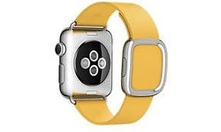 Apple Watch 38mm Small Yellow/Orange