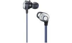 Samsung EO-IA510 Rectangle Metal In-Ear Blue