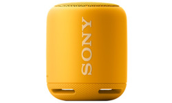 Sony SRS-XB10 Orange
