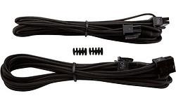 Corsair CP-8920165