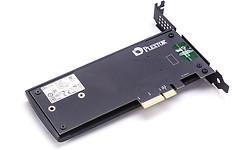 Plextor M8Se 512GB