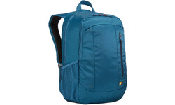 "Case Logic Jaunt Backpack 15.6"" Blue"