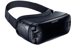 Samsung Gear VR SM-R324 + Controller