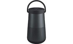 Bose SoundLink Revolve+ Black