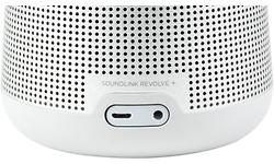 Bose SoundLink Revolve+ Grey