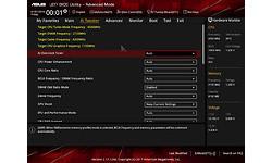 Asus Strix H270I Gaming