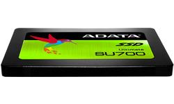 Adata Ultimate SU700 240GB