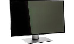 Dell UltraSharp UP3218K