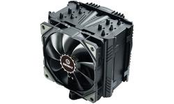Enermax ETS-T50A-DFP Black