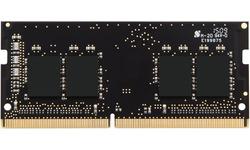 Kingston HyperX 16GB DDR4-2133 CL13 kit Sodimm