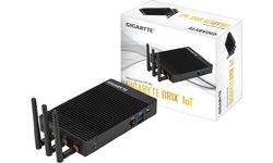 Gigabyte GB-EACE-3450