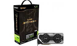 Palit GeForce GTX 1080 OC 8GB