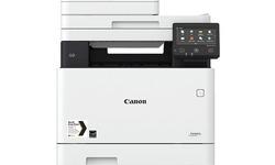 Canon i-Sensys MF732 CDW