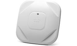 Cisco AIR-CAP1602I-I-K9