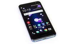 HTC U11 64GB Silver