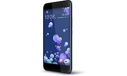 HTC U11 64GB Blue