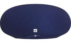 JBL Playlist 150 Blue