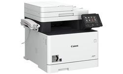 Canon i-Sensys MF734 CDW
