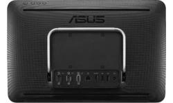 Asus PRO A4110
