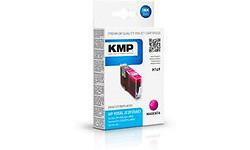 KMP H149 Magenta