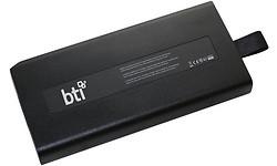 BTI DL-L14X6