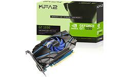 KFA2 GeForce GT 1030 2GB