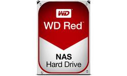 Western Digital Red Pro 10TB (240MB/s)