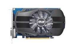Asus GeForce GT 1030 Phoenix OC GDDR5 2GB