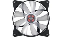 Cooler Master MasterFan Pro 140 Air Flow RGB