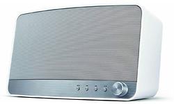 Pioneer MRX-3-W