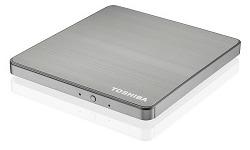 Toshiba PA5221E-2DV2