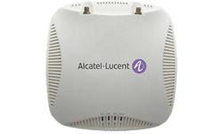 Alcatel-Lucent OAW-IAP205-RW