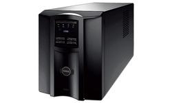 Dell A7522122